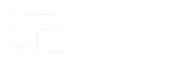 Logo-meet-work-white